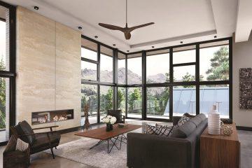 marvin-corner-windows-avi-windows-and-doors-img_cba1a4550b43b504_9-6452-1-a56dfb9